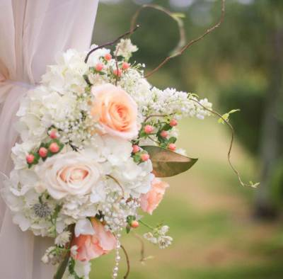 Wedding Styles 3