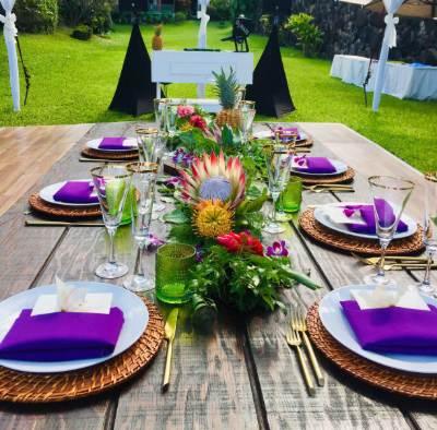 Weddings Styles 4